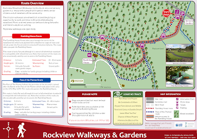 https://sites.google.com/a/rockviewwalkways.com/rockviewwalkways/home/Rockview%20Mapboard.png